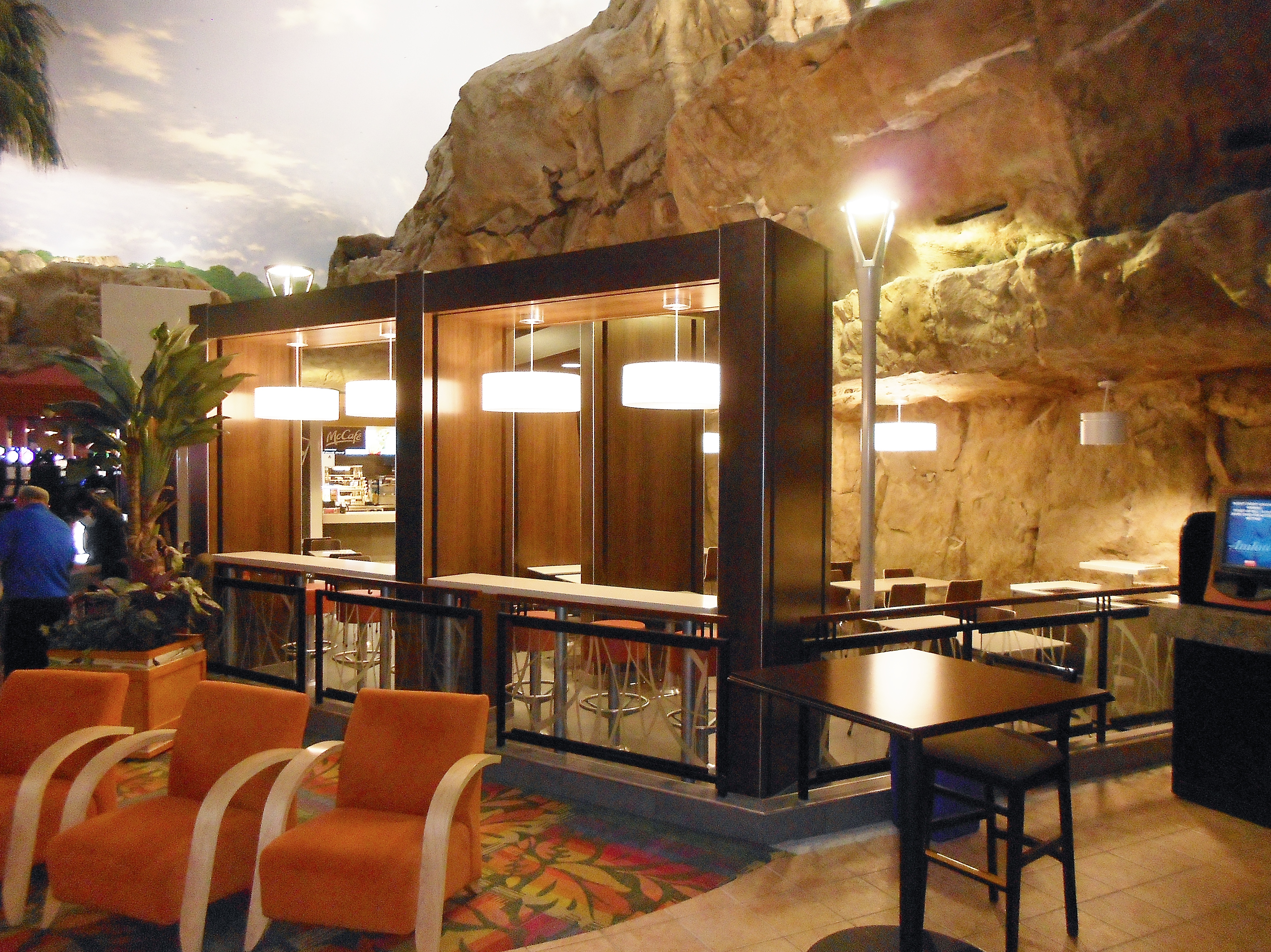 restaurant reno